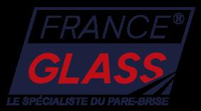 parebrise-france.com